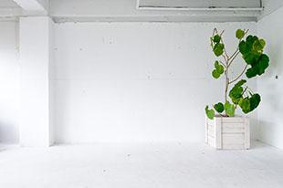 スタジオ案内のイメージ